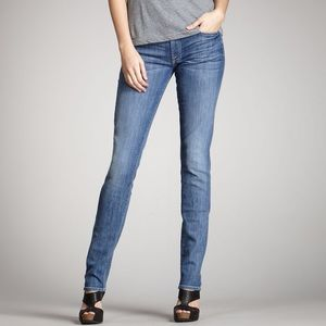 7 for all Mankind | Roxanne Skinny Jeans